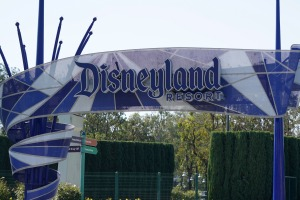 Walt Disney To Terminate 32,000 Positions, Mostly In Parks, By March