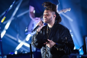 "The Weeknd Calls Out Recording Academy Upon Grammy Snubs: ""You Owe Me, My Fans And The Industry Transparency"""