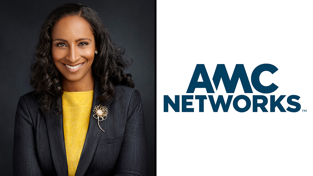 AMC Networks Appoints Aisha Thomas-Petit As Chief Diversity, Equity And Inclusion Officer