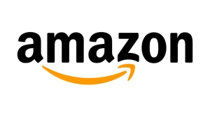 Amazon Cloud Outage Hits Roku, Other Services And Sites