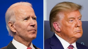Donald Trump Loses Again As Joe Biden's Michigan Win Officially Certified; PA, NV, AZ & WI Expected To Follow Soon