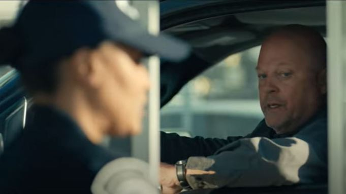 [WATCH] 'Coyote' Trailer: Michael Chiklis Border
