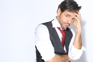 Eugenio Derbez To Star In Apple TV+ Bilingual Comedy Series Inspired By 'How to Be A Latin Lover' Movie