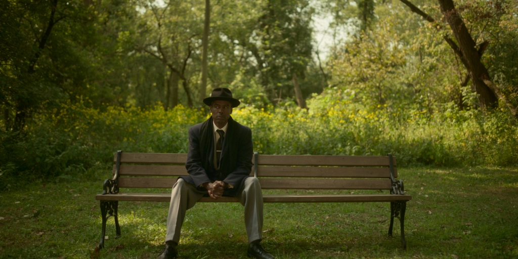 'Fargo' Season 4 Finale: Creator Noah Hawley On Tonight's Gangland Outcome; The Future Of 'Cat's Cradle' & Those 'Alien' TV Series Rumors - Deadline