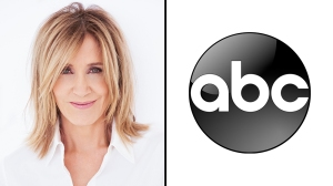 Felicity Huffman To Headline Baseball TV Comedy In Acting Return; ABC Nabs Project Co-Starring Zack Gottsagen From Becky Hartman Edwards & Kapital