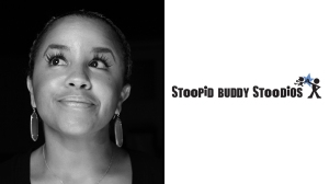Netflix's Jasmine Johnson Joins Stoopid Buddy Stoodios As Head Of Studio