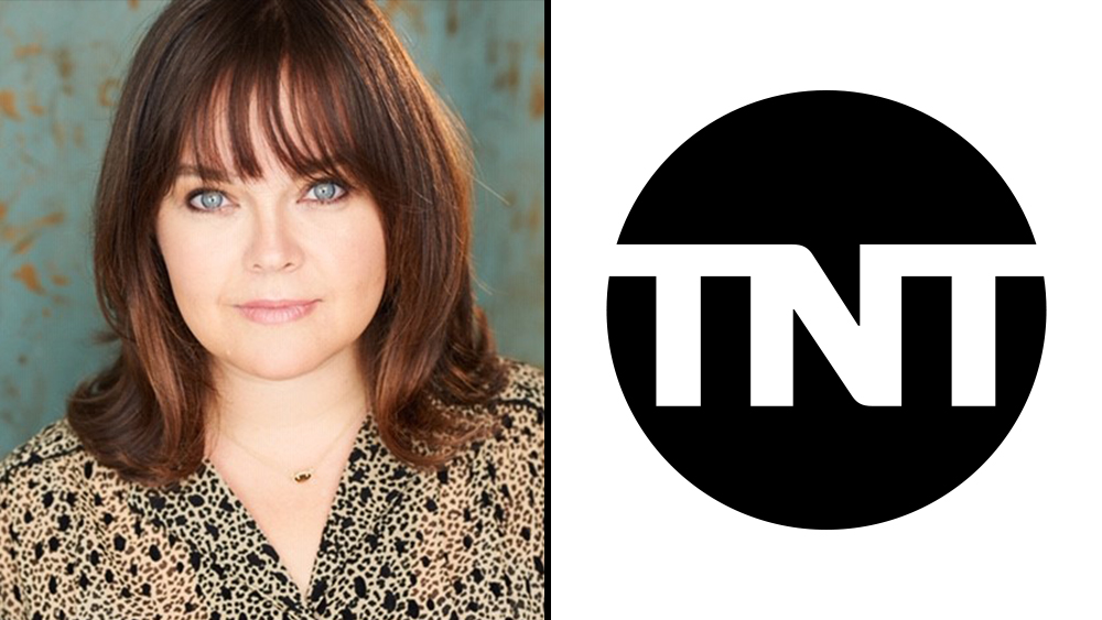 'Fire Season' Drama From Joy Blake In Works At TNT