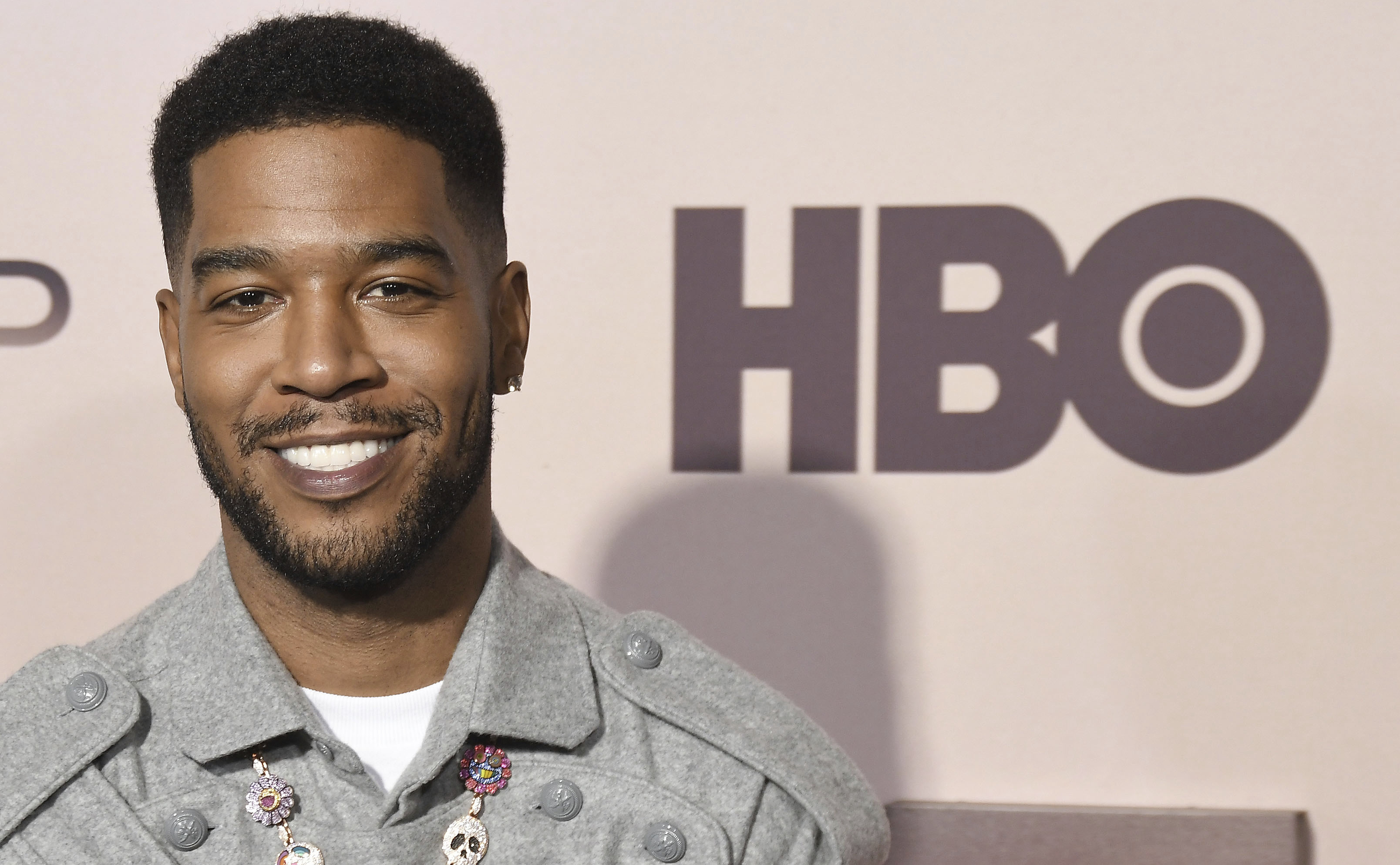 Kid Cudi Launches Mad Solar Production Music Management Company With Bron Deadline