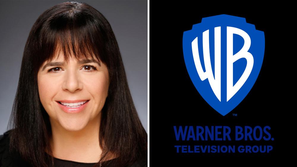 Lisa Gregorian WBTV logo jpg?w=1000.