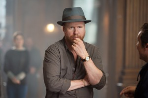 Joss Whedon Exits HBO Sci-Fi Drama 'The Nevers'