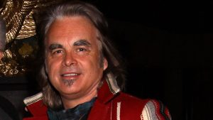 Hal Ketchum Dies: 'Small Town Saturday Night' Country Hitmaker Was 67