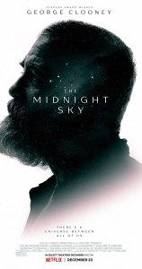 George Clooney On The Urgency Of His First Netflix Film 'The Midnight Sky', Playing Old Guys, Making Movies During A Pandemic And Giving Away $14 Million MV5BMDc0Zjk0NGEtOWJmZC00OThkLTk4MWMtNmQ1YWI2NjRhN2EwXkEyXkFqcGdeQXVyMTEyMjM2NDc2__V1_UY1200_CR9006301200_AL_