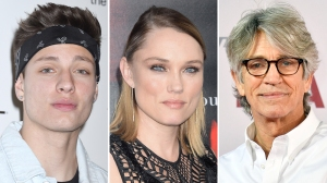 Matt Rife, Clare Grant Star In 'The Private Eye'; Gravitas Ventures Acquires 'The Friendliest Town'; Darius McCrary, Arclight Films Sets Picture Deal- Film Briefs