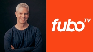 Spotify And Comcast Vet Mike Berkley Joins FuboTV As Chief Product Officer