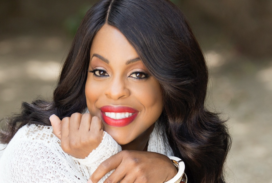 'Women Of the Movement': Niecy Nash Joins ABC Limited Series