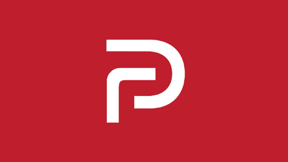 Parler Ceo Says Service Dropped By Every Vendor Could End Business Deadline