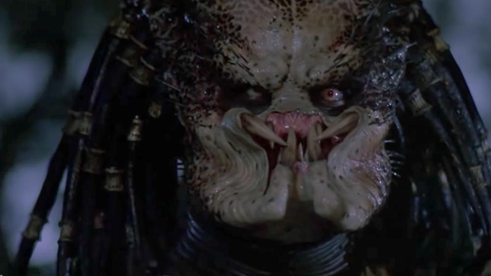 Predator': 20th Century Studios Taps Dan Trachtenberg To Direct Next Film – Deadline