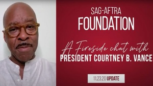SAG-AFTRA Foundation Passes $6 Million In COVID-19 Relief Aid To Members In Need