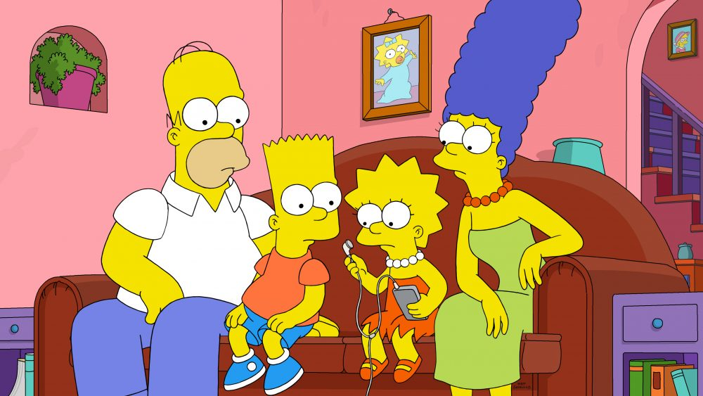 'The Simpsons' Renewed For Seasons 33 & 34 By Fox.jpg