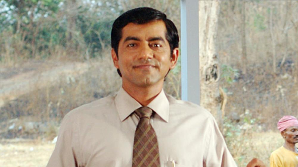 Asif Basra Dies: Bollywood Actor Was 53