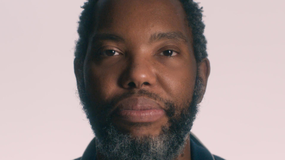 HBO Max To Stream Ta-Nehisi Coates' 'Between The World And Me' For Free Thanksgiving Weekend