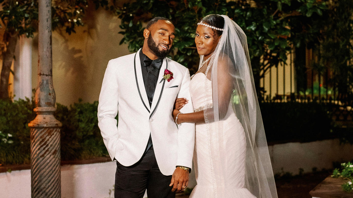 """19. """"Married at First Sight. So many people think the drama is good, even though it's all staged."""" —u/deezbeanz420"""