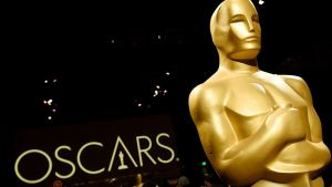 "Oscars Expand Shortlist For International Film Contenders To 15, Eliminate Executive Committee ""Saves"""