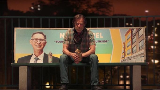 'Shameless' Season 11 Trailer: Showtime Offers