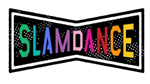 Slamdance Film Festival Reveals Full Lineup For 2021 Hybrid Edition, Launches 'Unstoppable' Programming Highlighting Disabled Creators