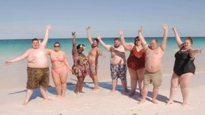 Discovery Greenlights Plus-Sized Vacation Format From The Producer Of ITV's '18-30 Stone Holiday'