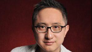 '76 Days' Director Hao Wu