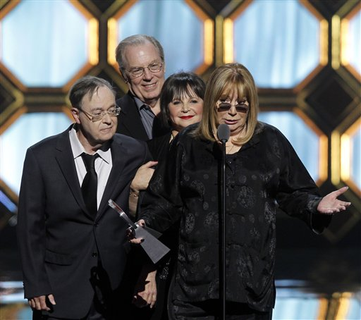 "David Lander Dies: ""Squiggy"" On TV's 'Laverne & Shirley' Was 73.jpg"