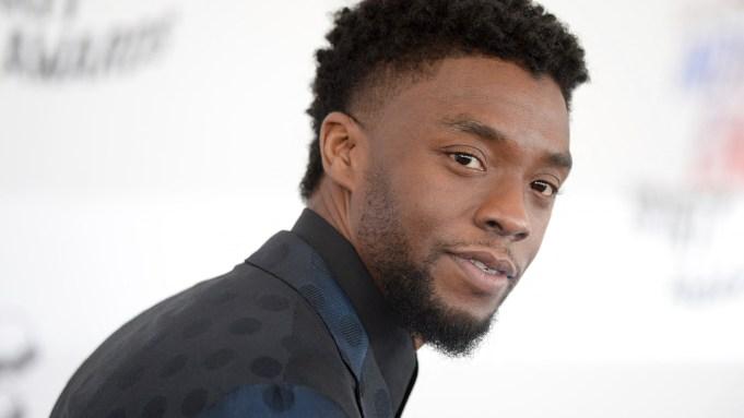 [WATCH] Deadline Now: 10 Iconic Actors