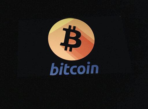 crypto mainai jav