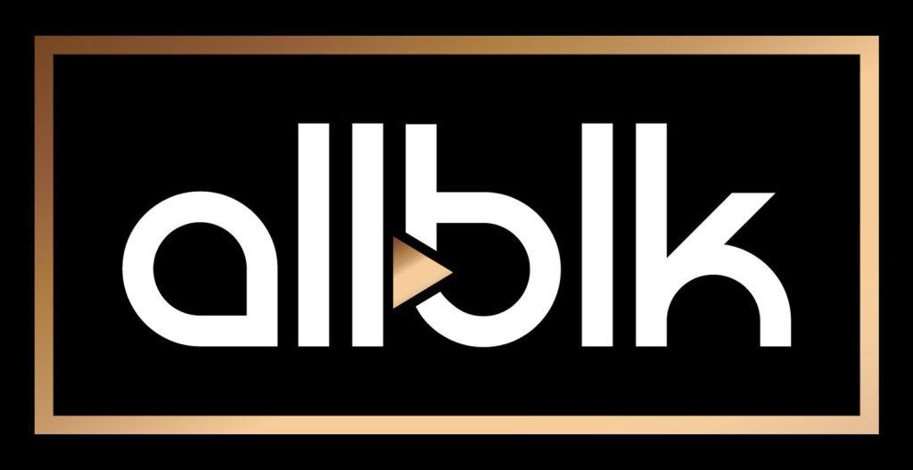 Allblk-logo