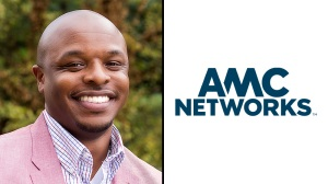 AMC Networks Aligns Cable Network WE TV With Streaming Service UMC, Ups Brett Dismuke To GM Of Both