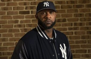 HBO Sports & Major League Baseball Team Up For CC Sabathia Documentary