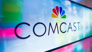 Comcast's NBC Universal Says Peacock Hit 33 Million Signups