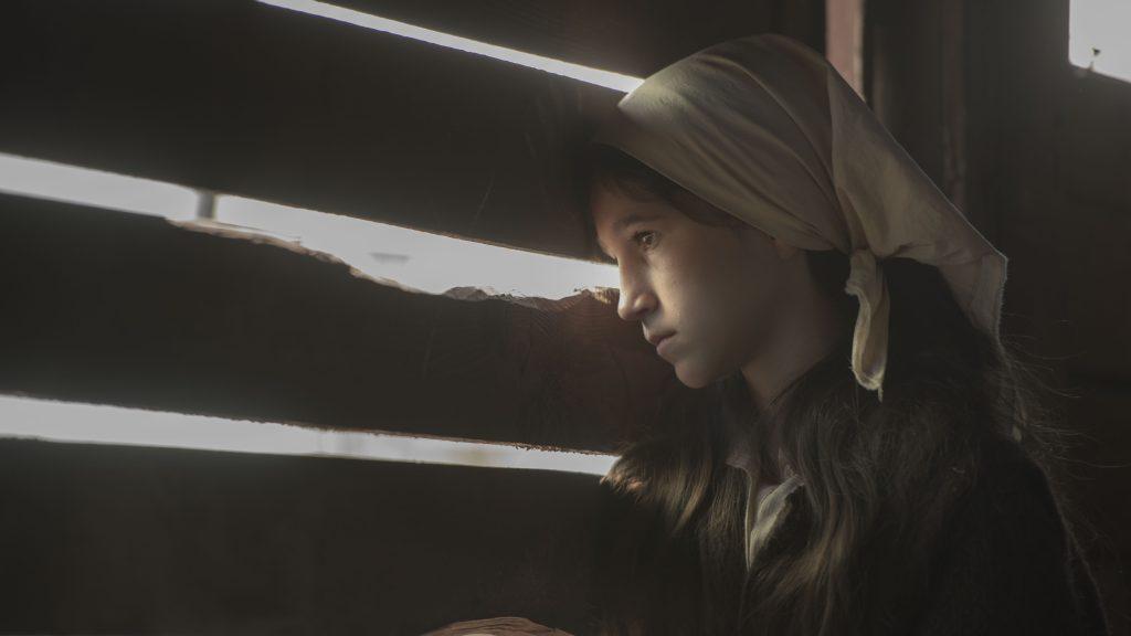 Int'l Critics Line: Anna Smith On Serbia's Oscar Entry 'Dara Of Jasenovac'.jpg