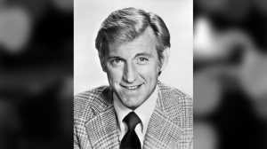 David Sheehan Dies: Pioneering TV Entertainment Reporter And Producer Was 82