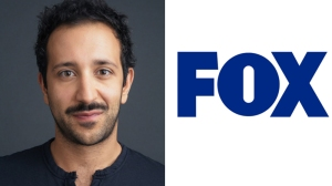 'This Country': Desmin Borges To Recur In Fox Comedy Series