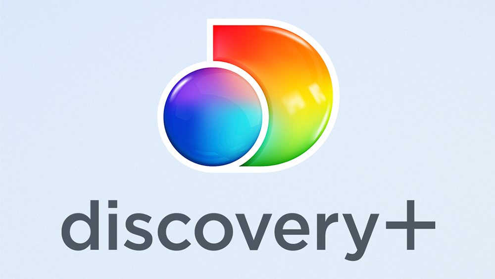 Discovery+ Launch Date, Pricing: Rollout Plan In Place For January Bow In  U.S. – Deadline