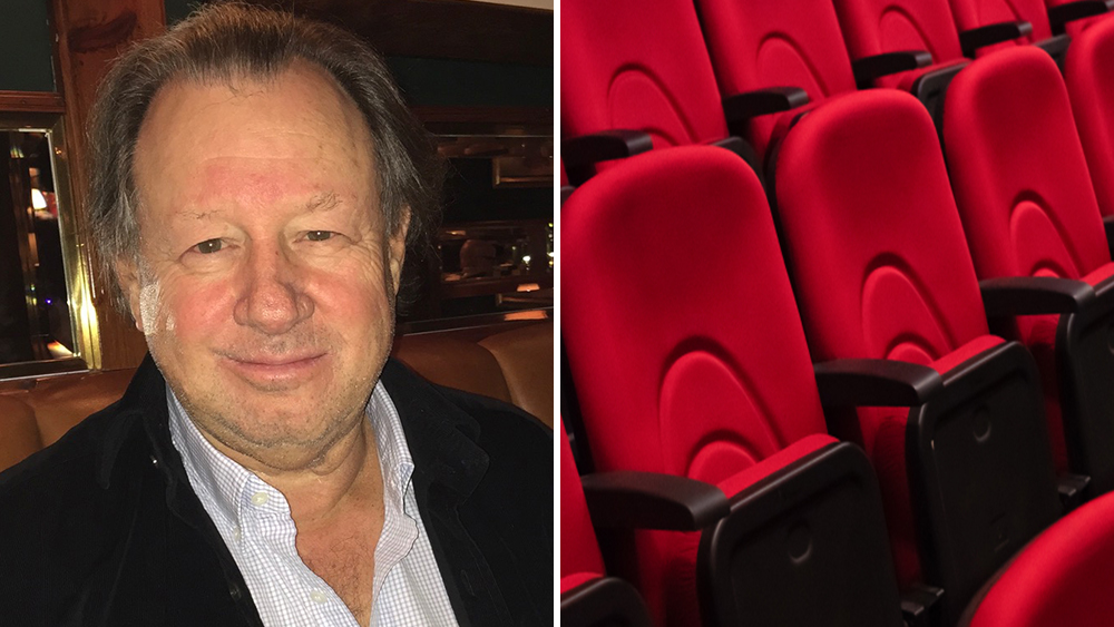 How To Use Chapter 11 & Flexible Pricing To Reinvigorate Post-Pandemic Movie Going: Guest Column By Former Ticketmaster CEO Fredric Rosen.jpg