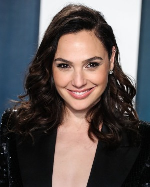 Skydance Media Sets Gal Gadot To Star In 'Heart Of Stone,' Original Spy Franchise In Mold Of 'Mission: Impossible' & 007