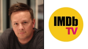 'Motorheads': Teen Drama Series In The Works At IMDb TV With John A. Norris & Cavalry Media