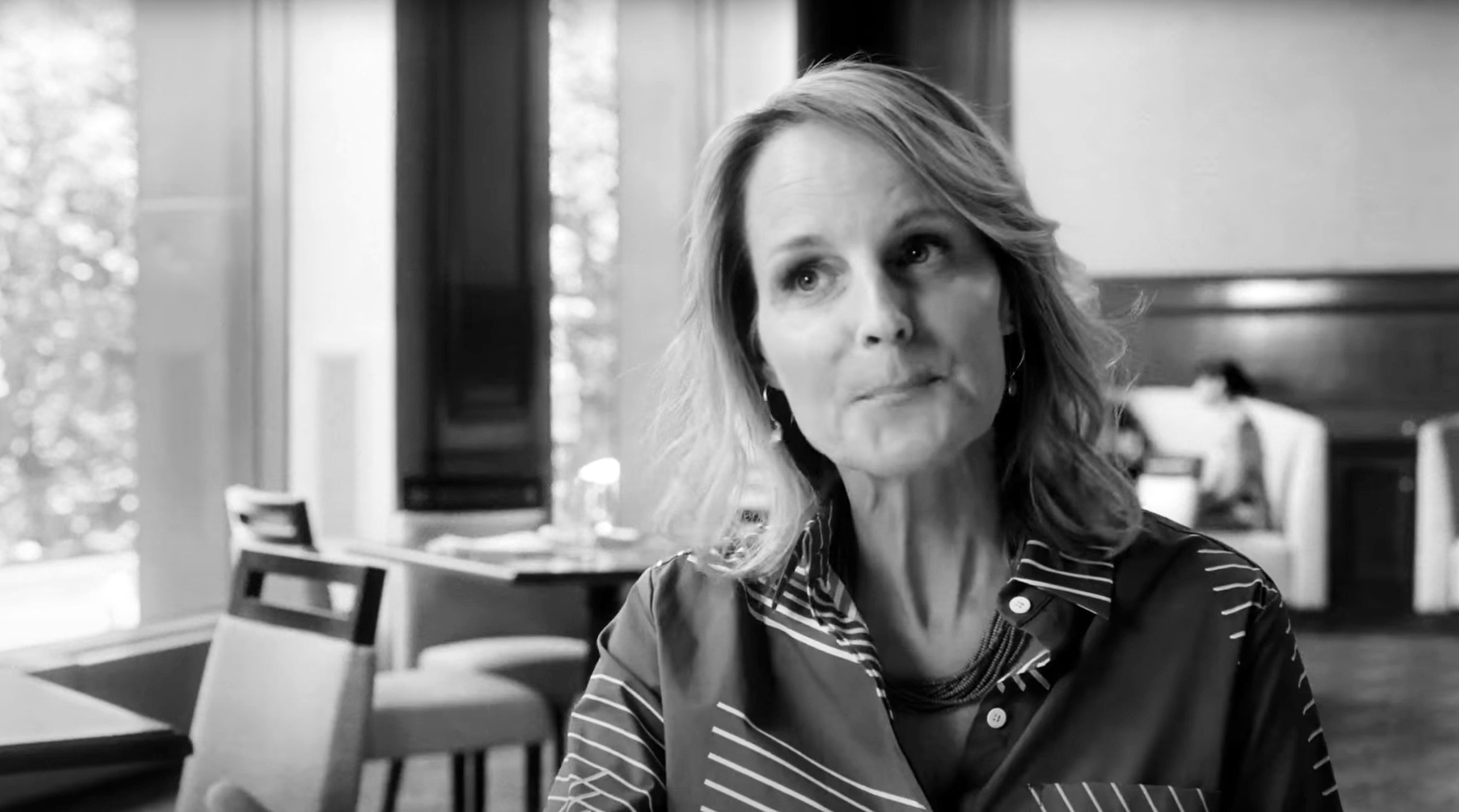 Helen Hunt Joins Starz' 'Blindspotting' TV Adaptation