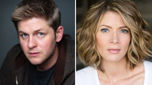'Roswell, New Mexico': Michael Grant Terry & Gillian Vigman To Recur On Season 3
