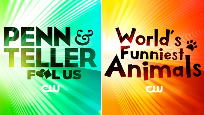 Penn-Teller-Fool-Us-Worlds-Funniest-Anim