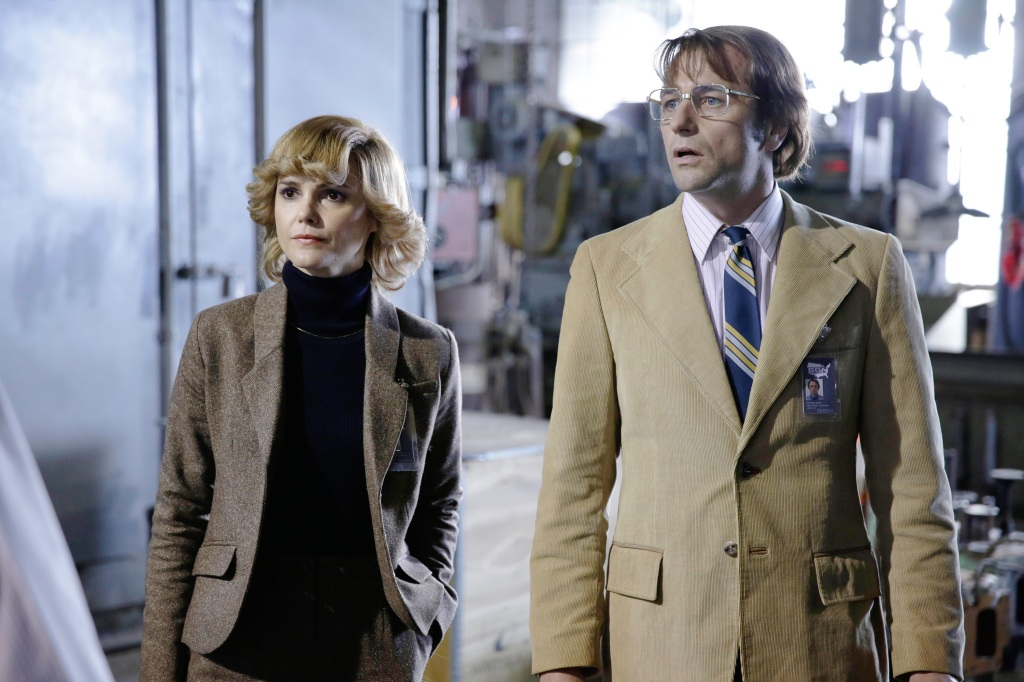 The 21 Most Influential TV Series Of The 21st Century