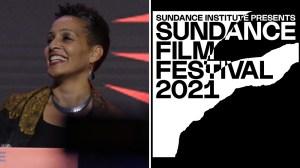 Sundance Film Festival Director Tabitha Jackson On How 2021 Edition Will Play Out In Park City, Online & An Arthouse Near You